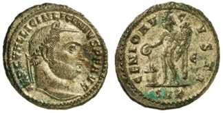 Thumbnail image of coin